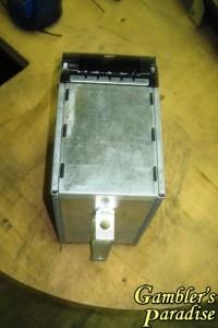 WBA Cash Box 001