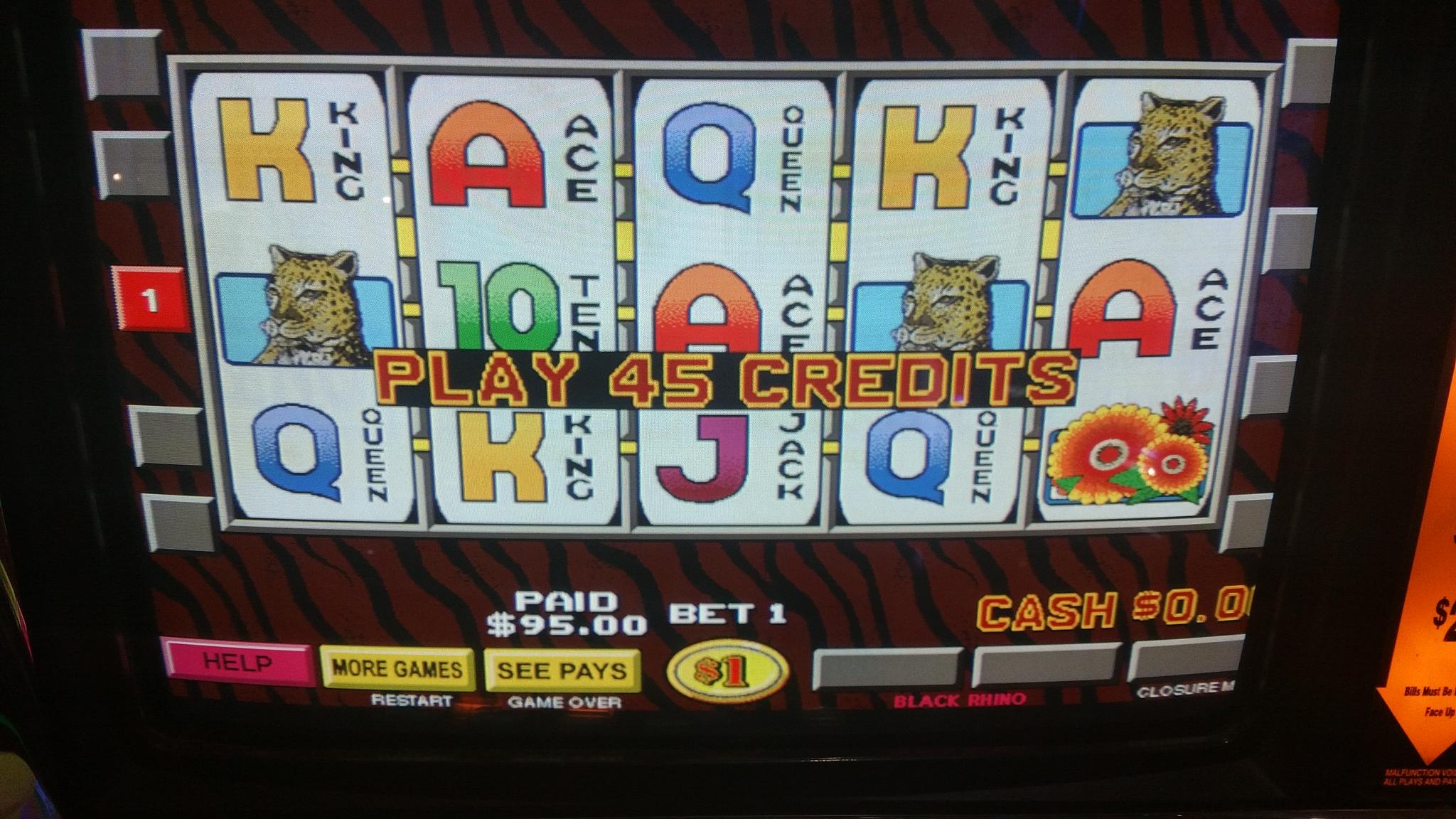 casino video games for sale