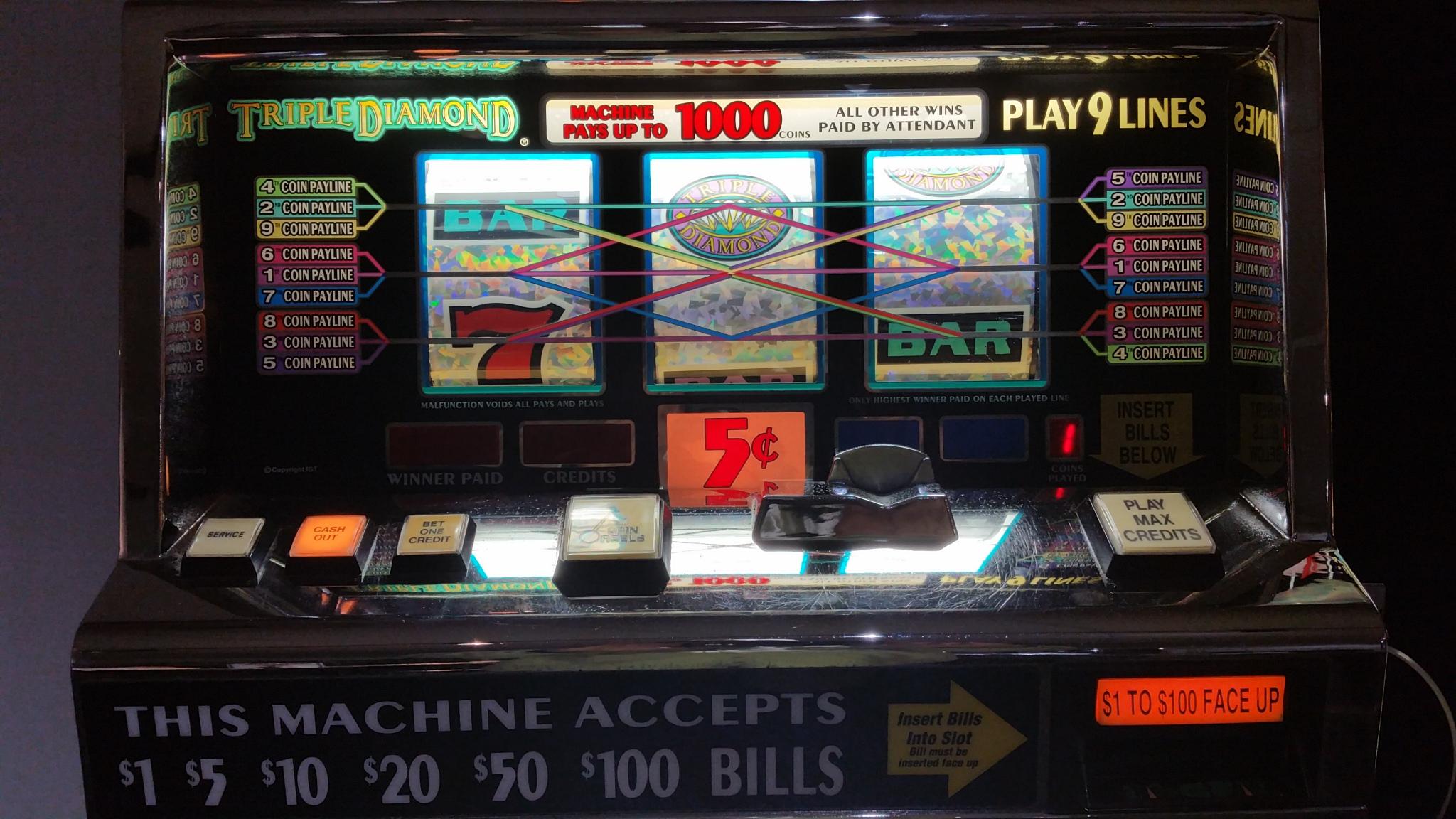 one casino erfahrungen