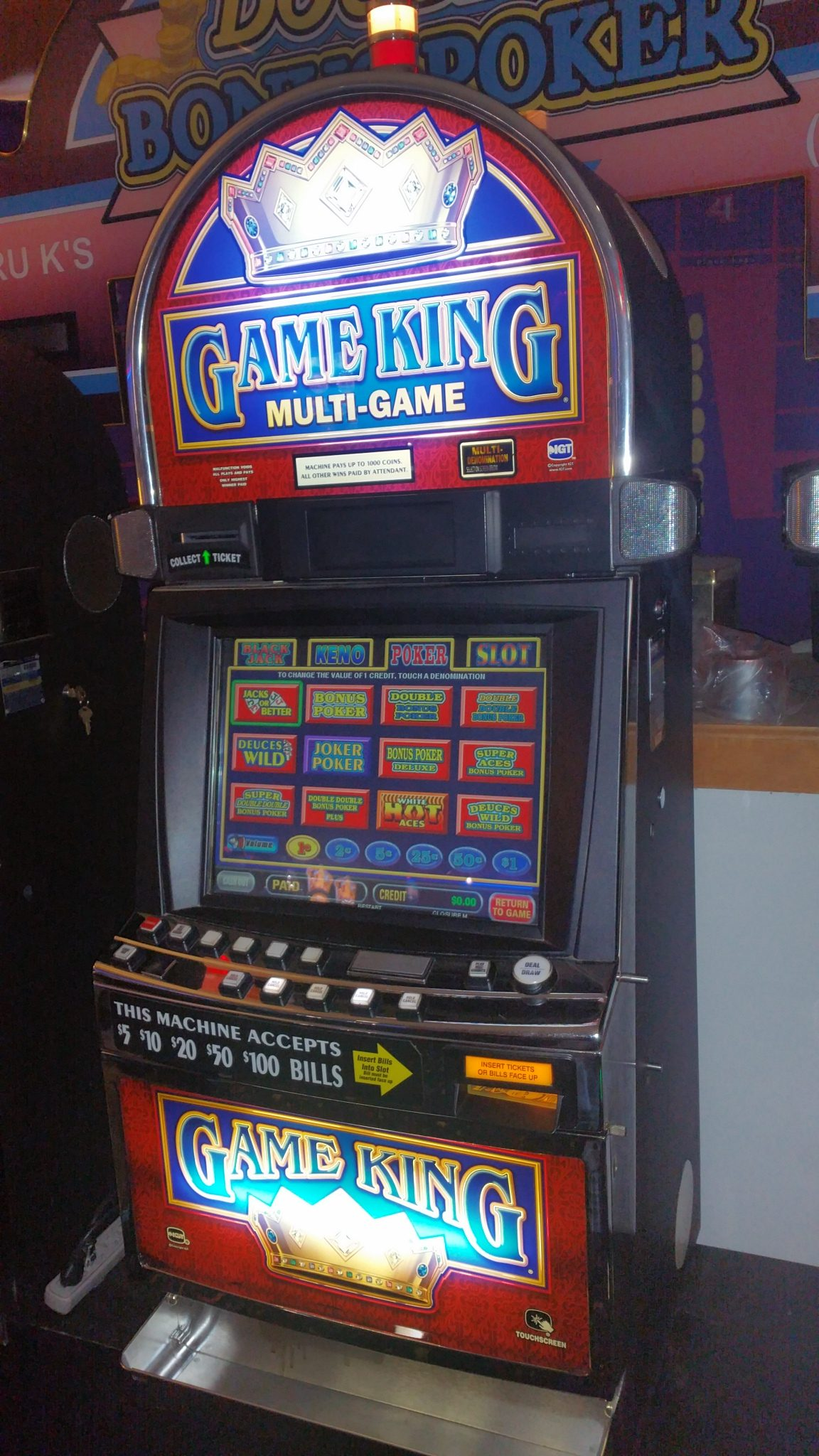 Мини игры игровые автоматы бесплатные