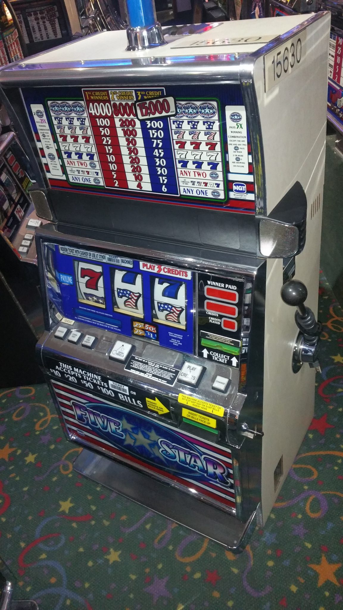 Slot machines for sale for home use stardust casino hotel las vegas
