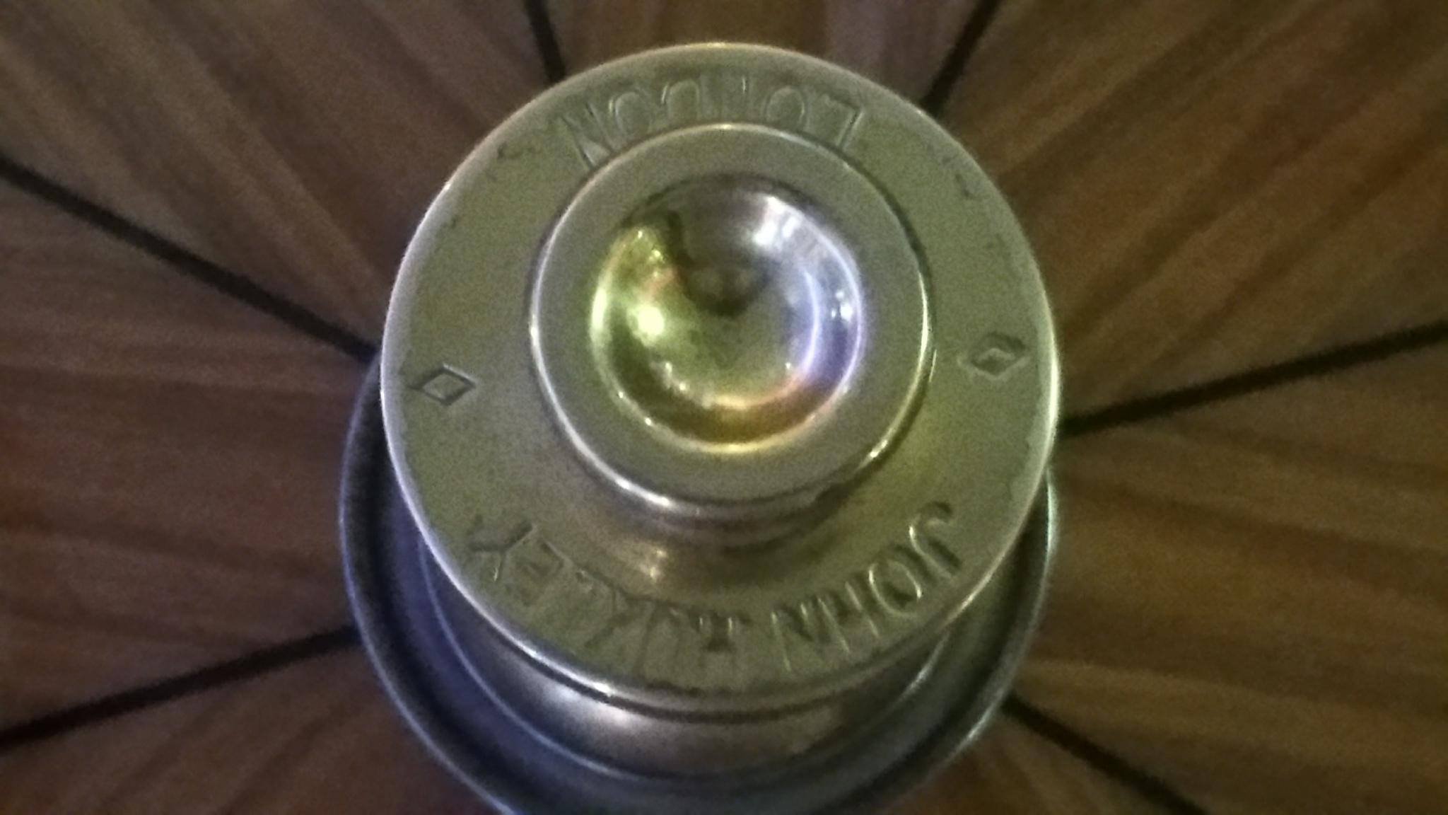 Roulette Wheel 32 Quot John Huxley Slot Machines For Sale