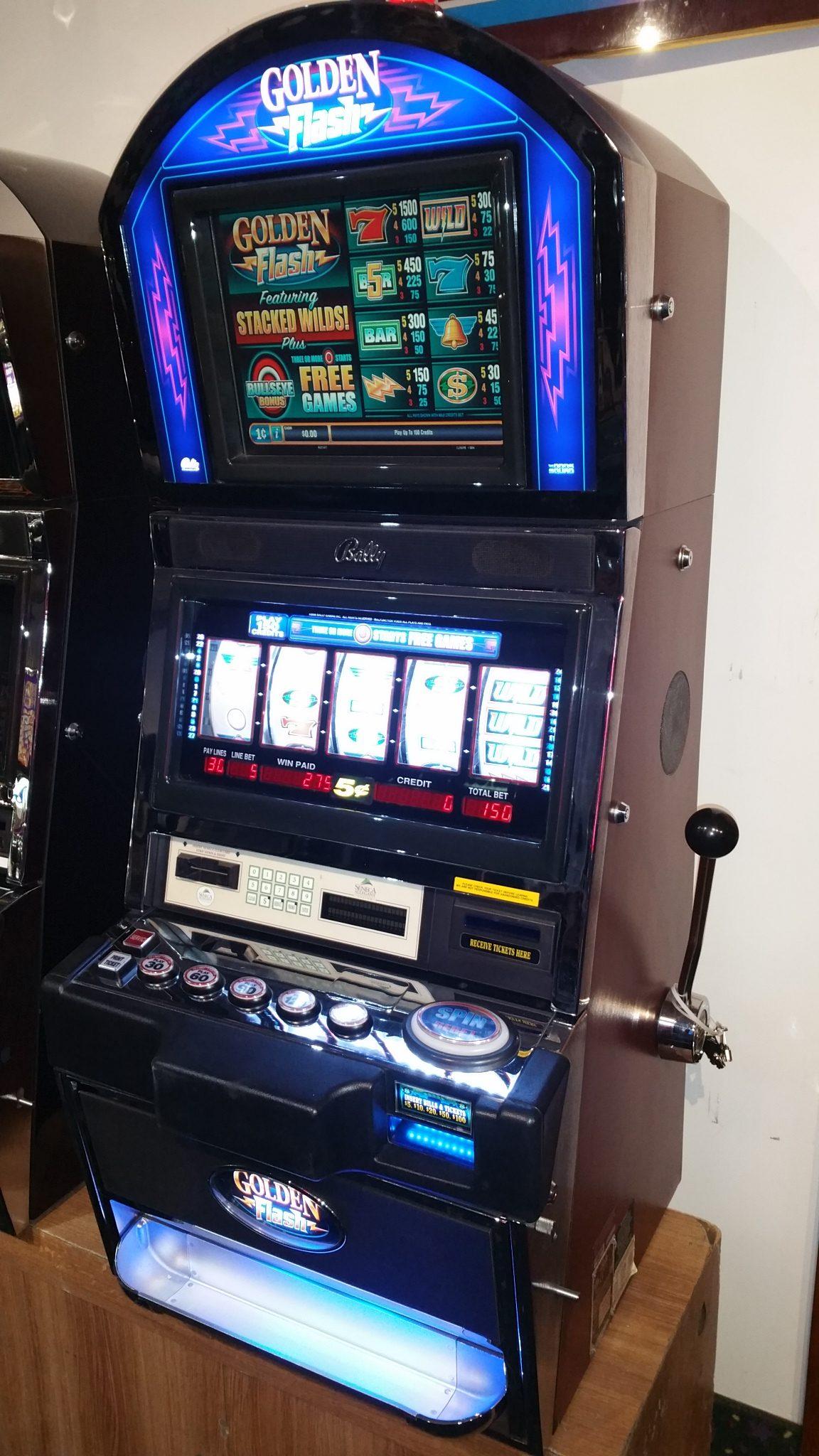 Poker adda52