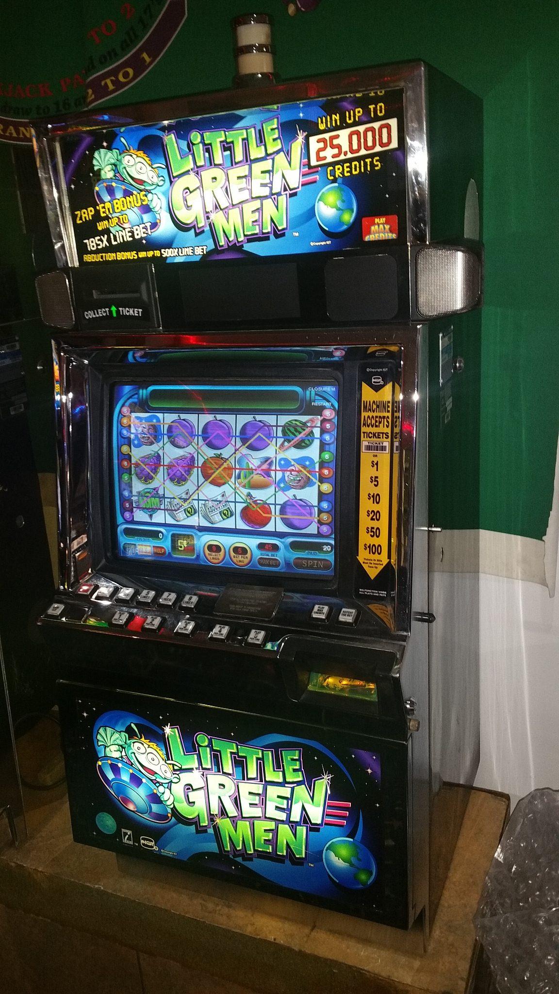 4kings slots