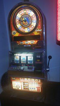 Vegas world free slots