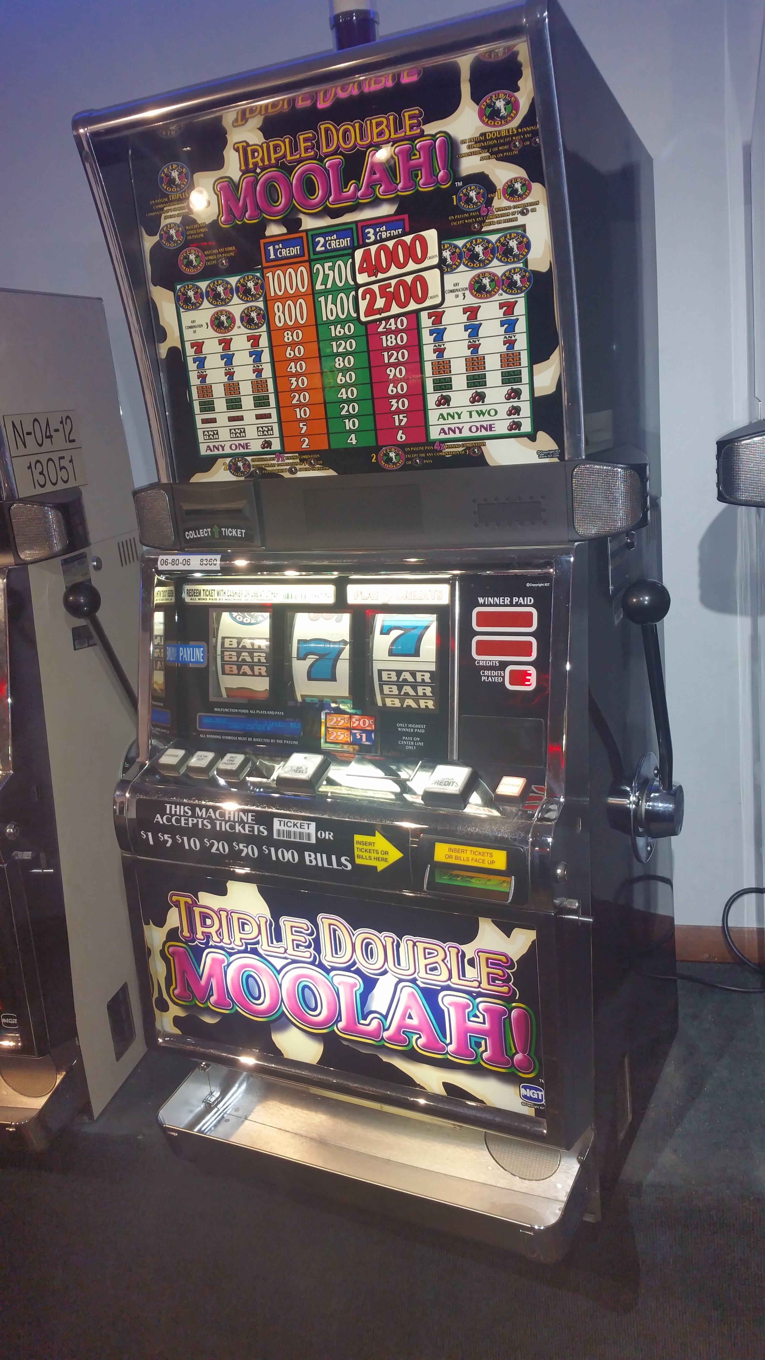 jeux gratuits machine a sous casino partouche