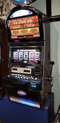 Play super times video poker free