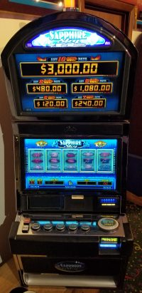 Best casino online canada players for real money
