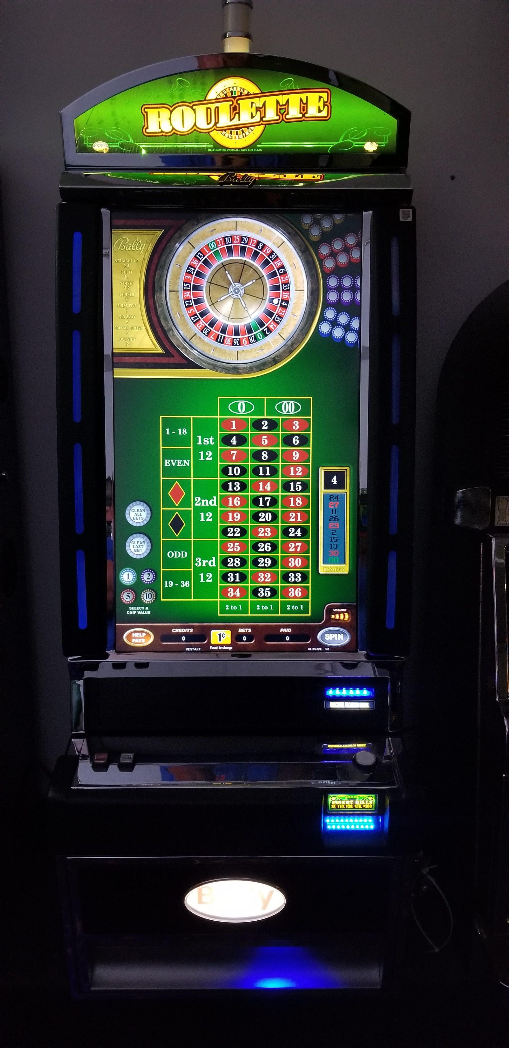 Black hawk ameristar casino shuttle