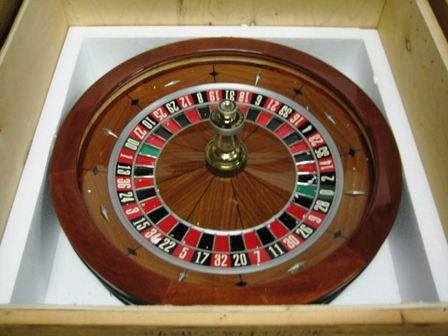 Roulette wheel 32 gambling update blogspot