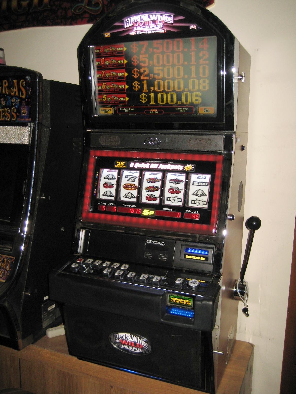 free online casino slot games for fun spiel kostenlos