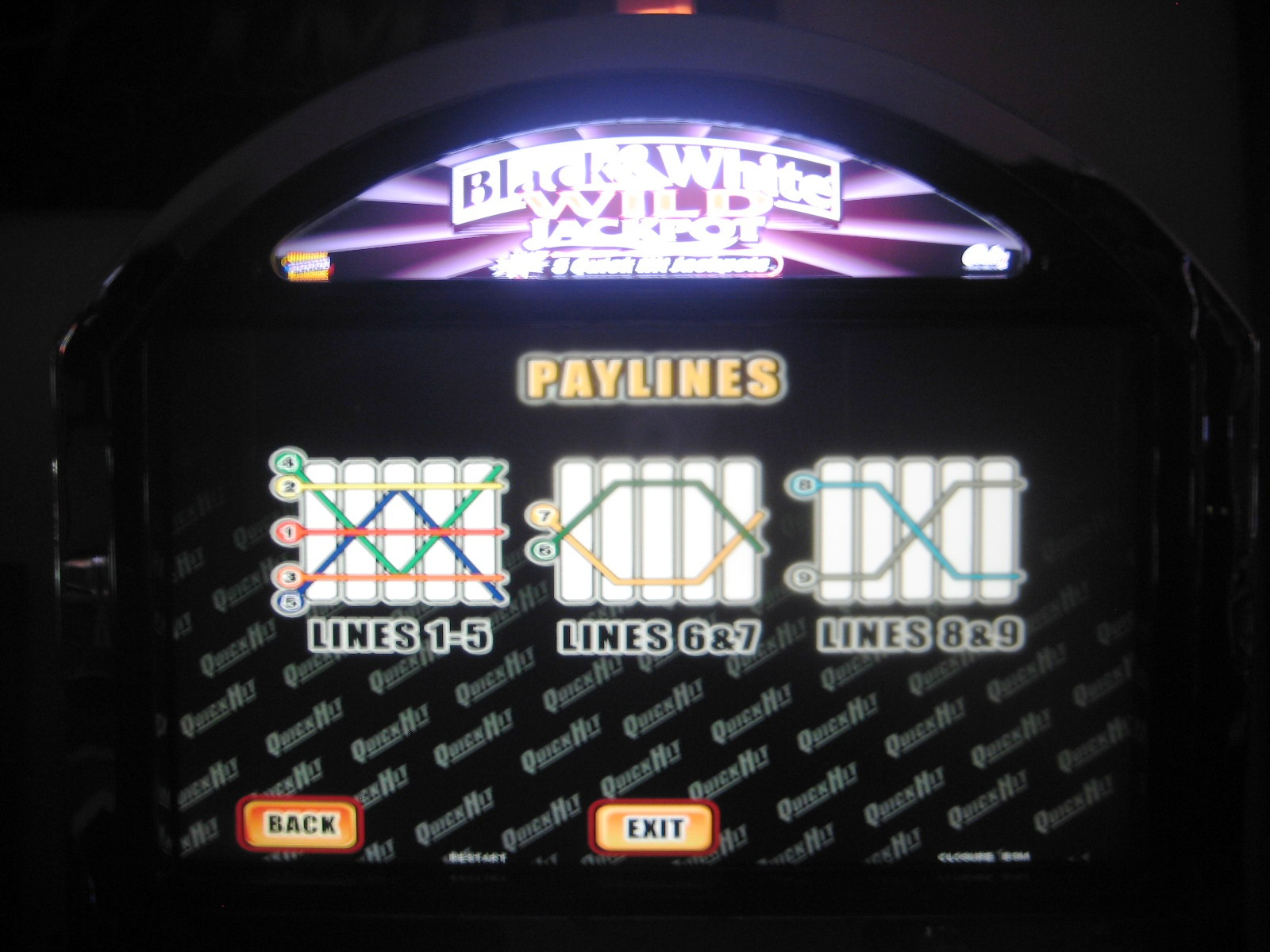 casino merkur online book of ra deluxe slot