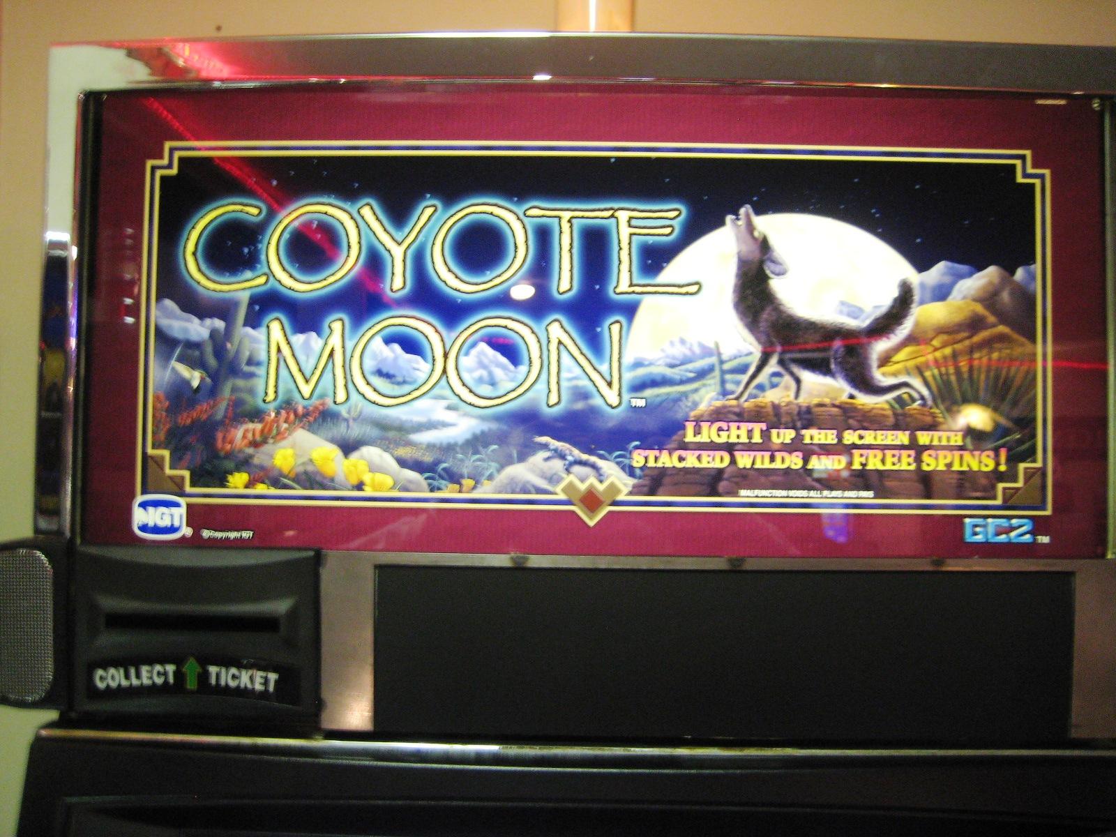 Вулкан игровые автоматы - играть бесплатно онлайн