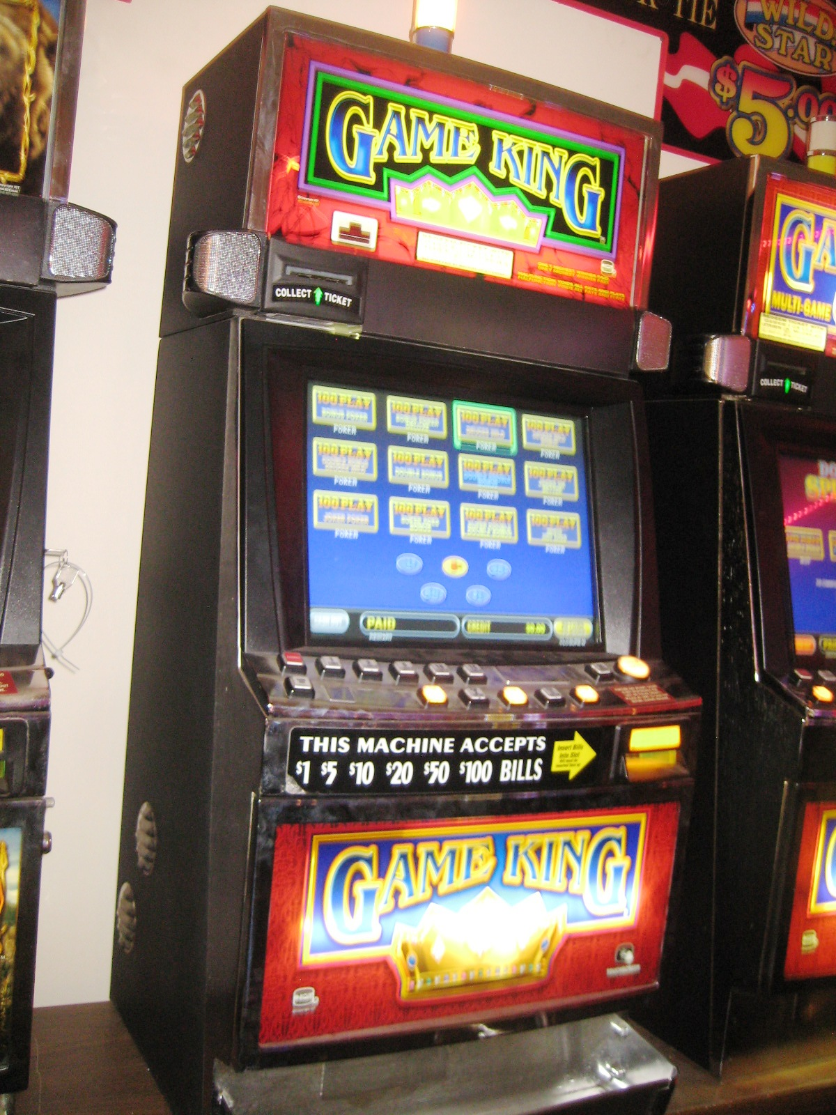 Roulette free video poker casino games bet365 classic site fotos