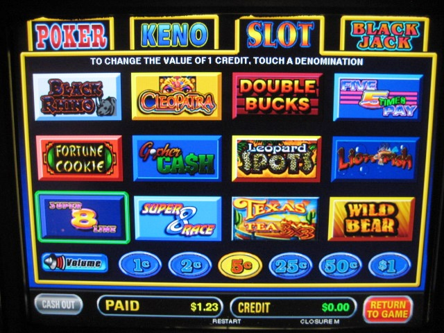 slot machine games online king.jetztspielen.de