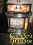 IGT I Game Plus  Fortune Cookie Video Slot Machine 002