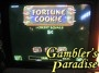 IGT I Game Plus  Fortune Cookie Video Slot Machine 003