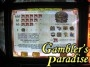 IGT I Game Plus  Fortune Cookie Video Slot Machine 005