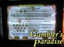 IGT I Game Plus  Fortune Cookie Video Slot Machine 006