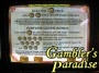 IGT I Game Plus  Fortune Cookie Video Slot Machine 007