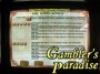 IGT I Game Plus  Fortune Cookie Video Slot Machine 009