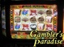 IGT I Game Plus  Fortune Cookie Video Slot Machine 013