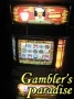 IGT I Game Plus  Fortune Cookie Video Slot Machine 014