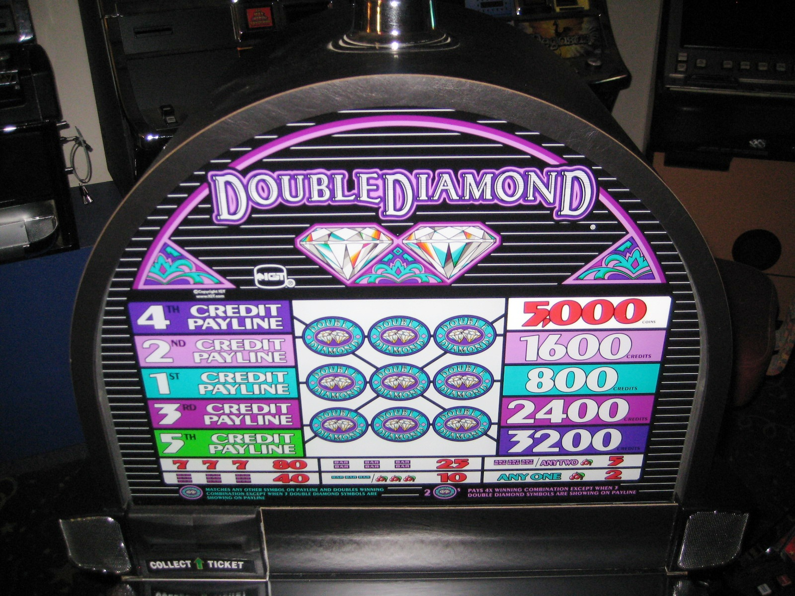 Cherry master slot machine for sale south africa