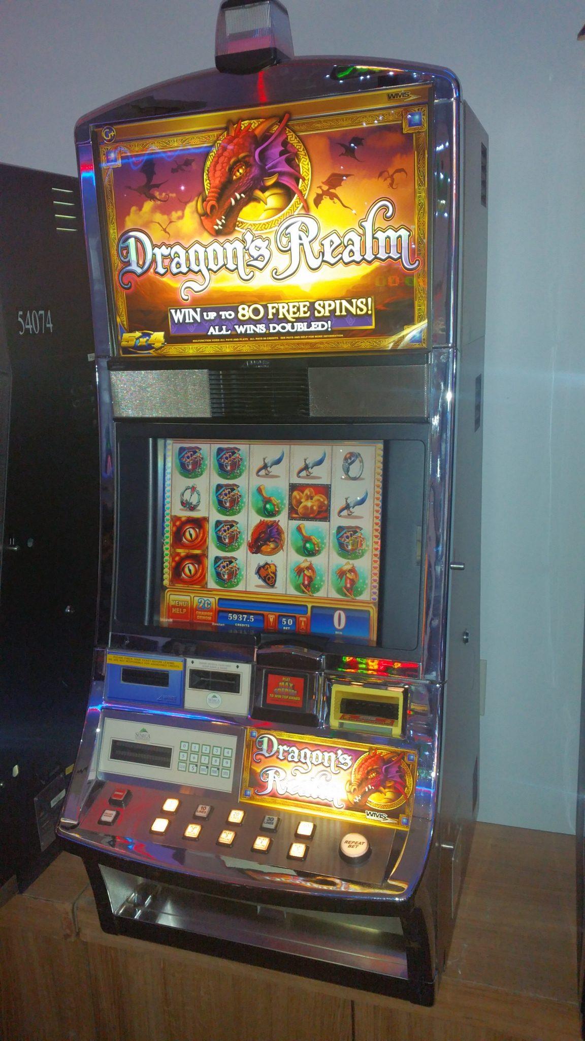 delia was a gambling girl