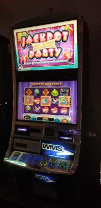 All Video Amp Slots Machines Archives Page 4 Of 5 Slot