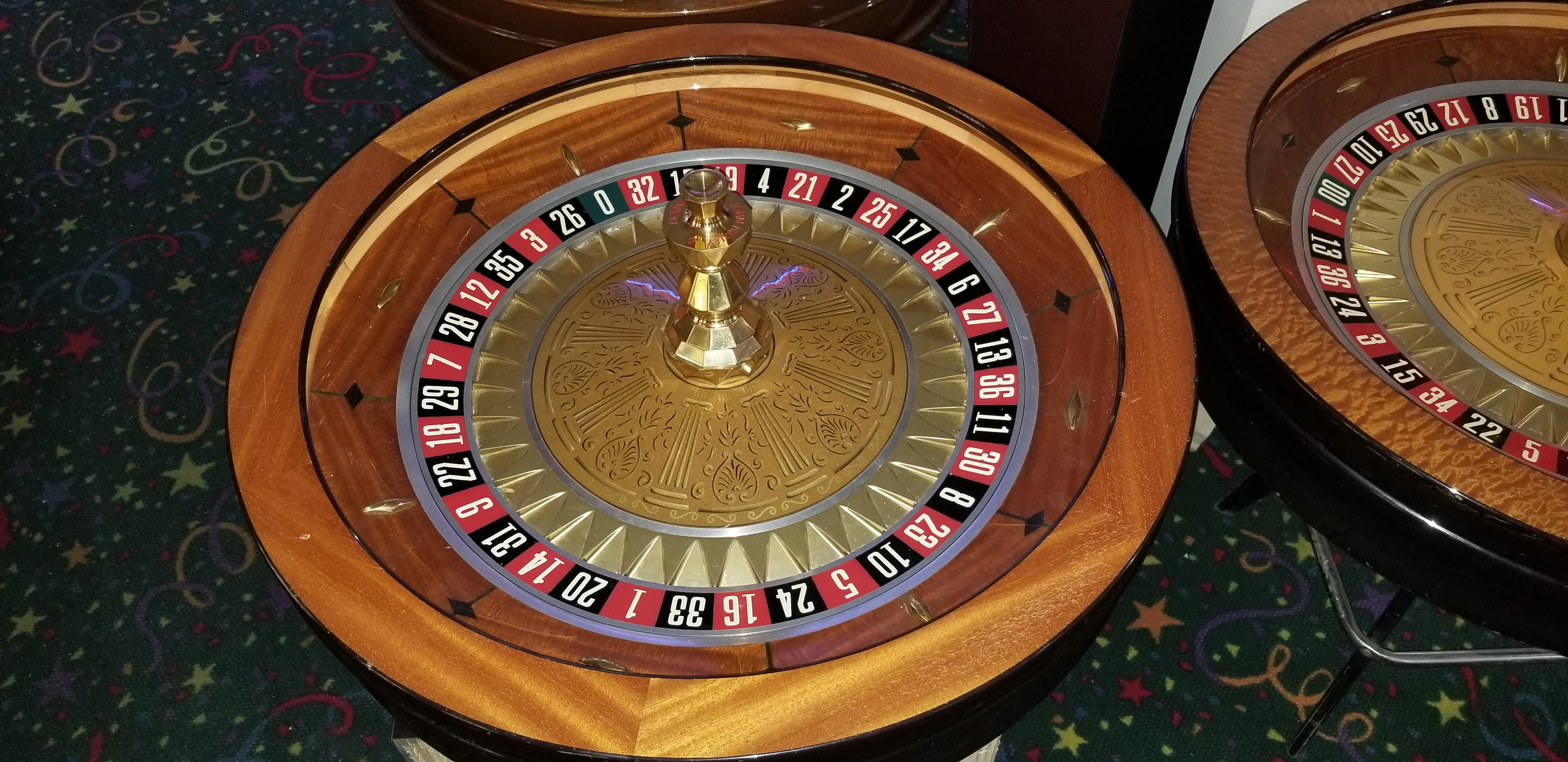 Strategy of texas holdem