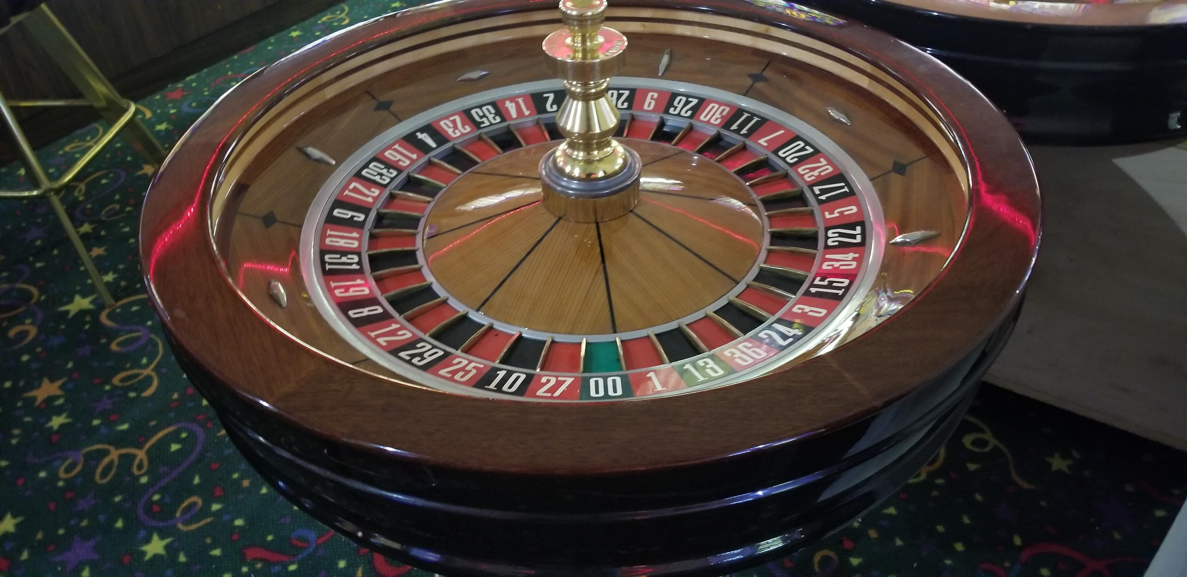 Free online mobile casino slot games