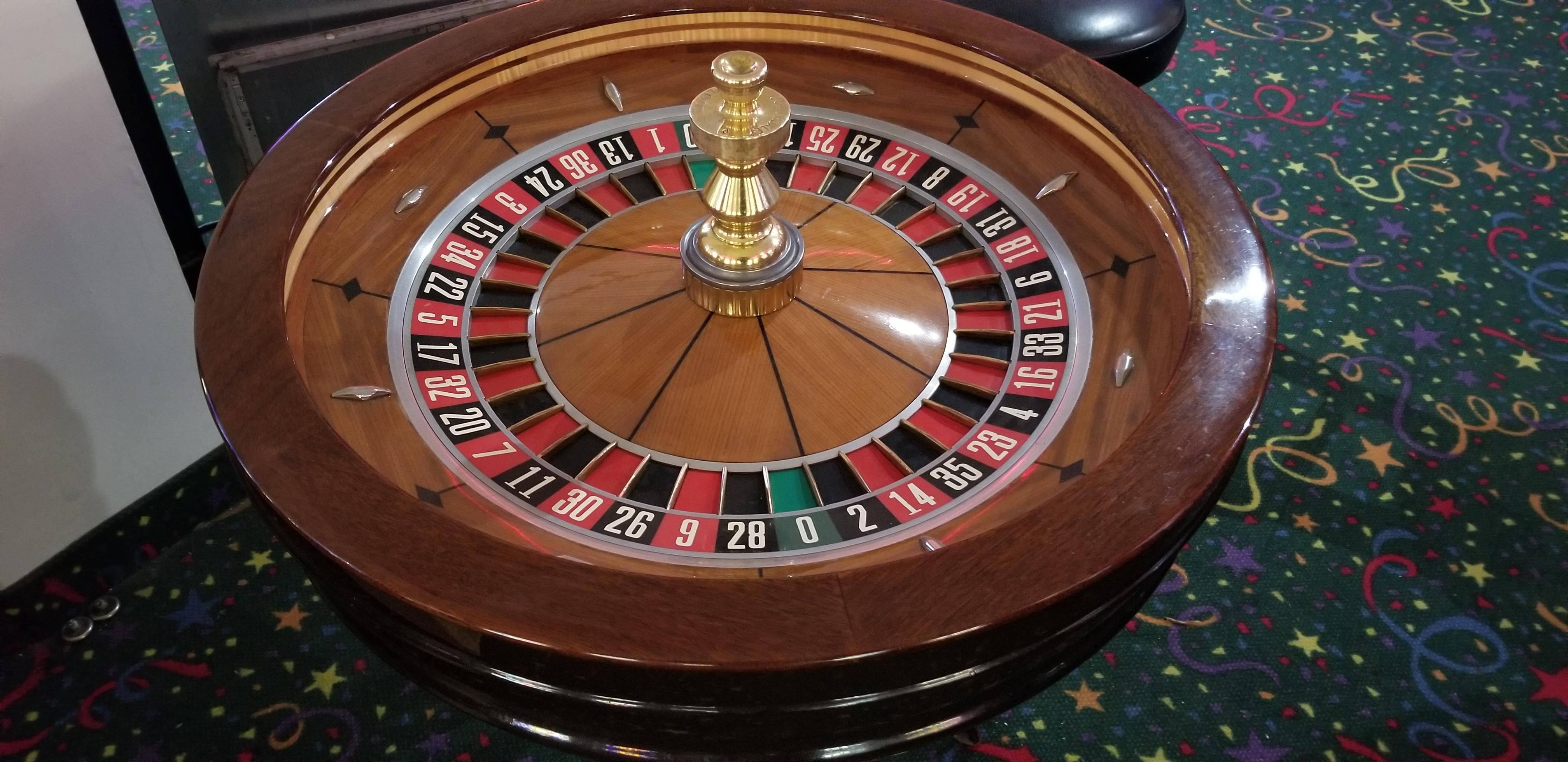 Borgata sports betting