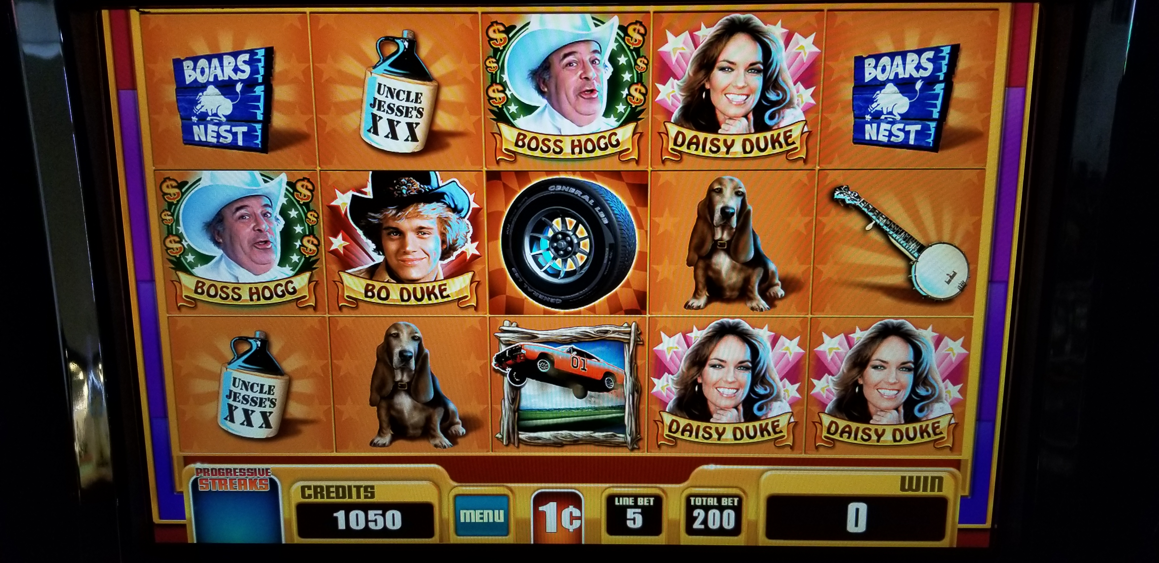Betfred poker download