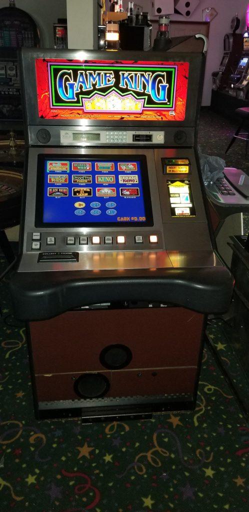 free online igt slot machine games