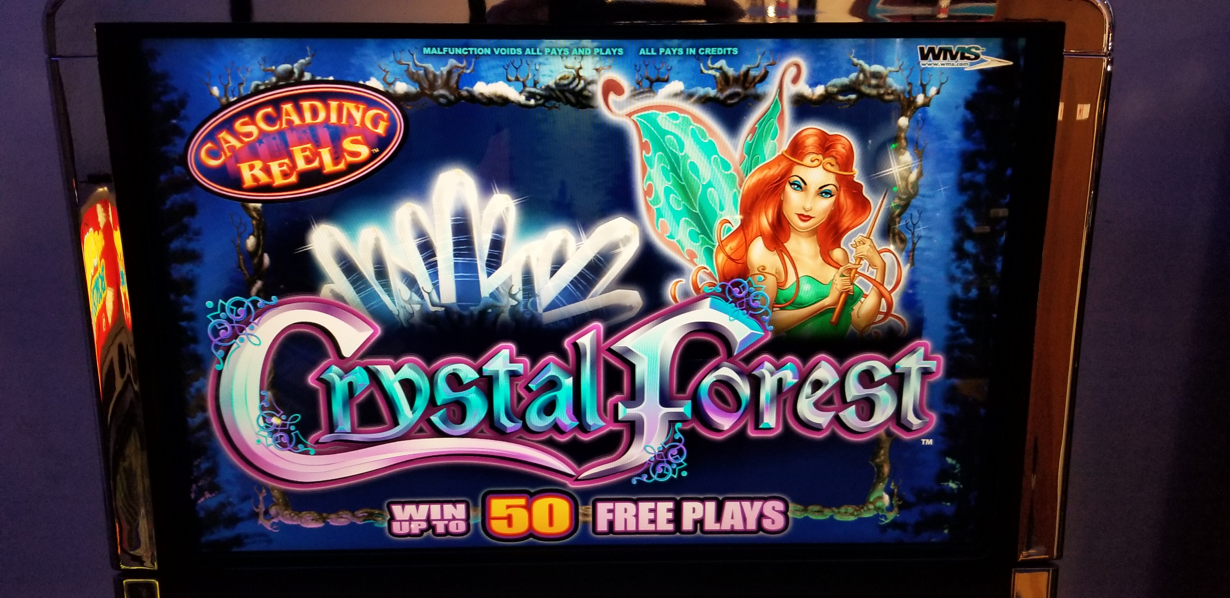 Spiele Blue Beard - Video Slots Online